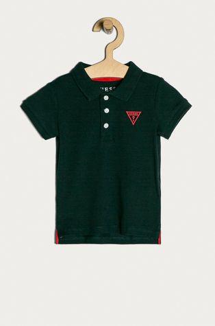 Guess Jeans - Detské polo tričko 92-122 cm