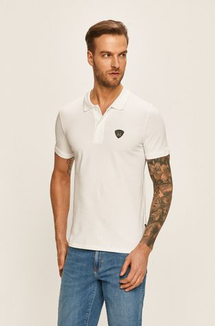 Marciano Guess - Polo