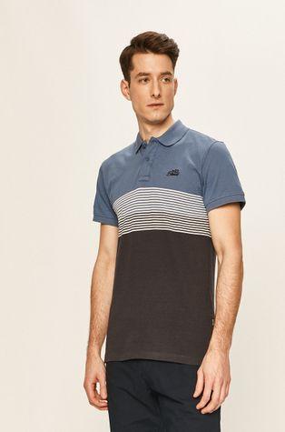 Blend - Tricou Polo