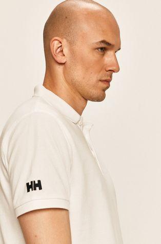Helly Hansen - Polo tričko