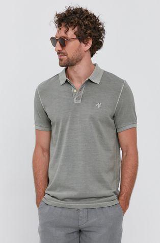 Marc O'Polo - Polo tričko