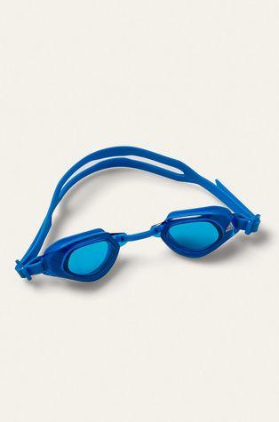 adidas Performance - Okulary pływackie