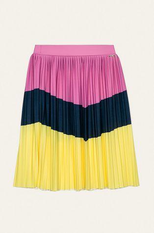 Guess Jeans - Dětská sukně 118-175 cm