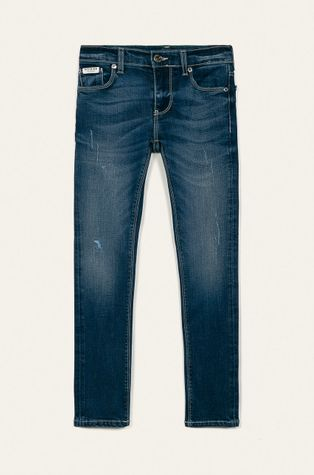 Guess Jeans - Детские джинсы 104-175 см.