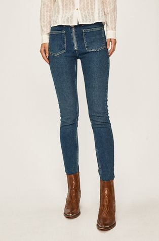 Pepe Jeans - Rifle Mary