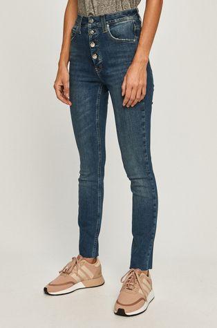 Calvin Klein Jeans - Rifle Ckj 010