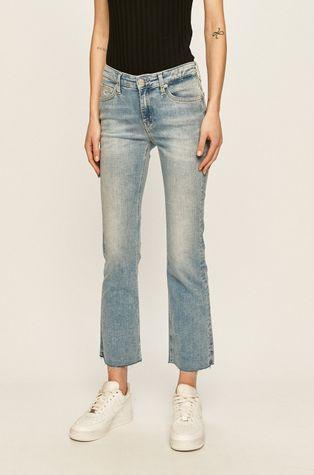Calvin Klein Jeans - Jeansi