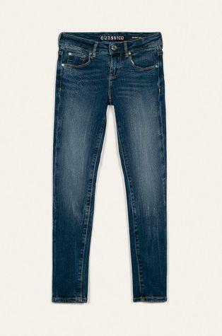 Guess Jeans - Детски дънки 104-175 cm