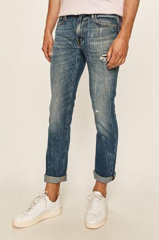 Guess Jeans - Džíny Angels