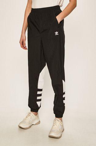 adidas Originals - Sportovní kalhoty