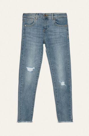 Guess Jeans - Детски дънки 125-175 cm