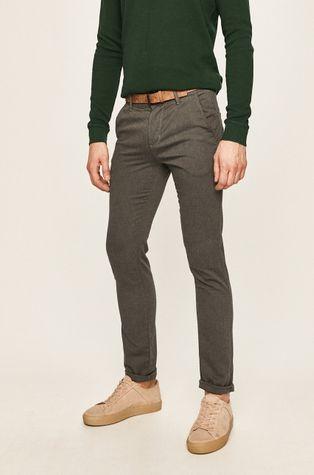 Tom Tailor Denim - Kalhoty