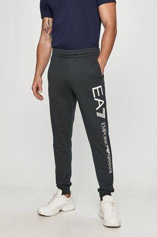 EA7 Emporio Armani - Pantaloni 8NPPC1.PJ05Z