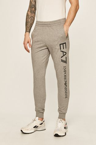 EA7 Emporio Armani - Kalhoty