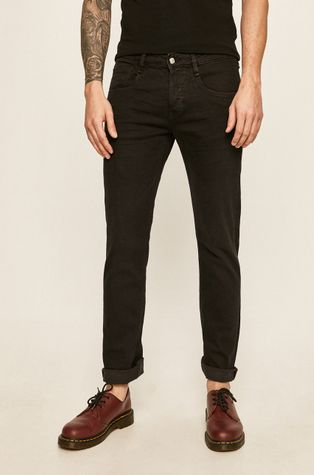 Guess Jeans - Kalhoty Vermont