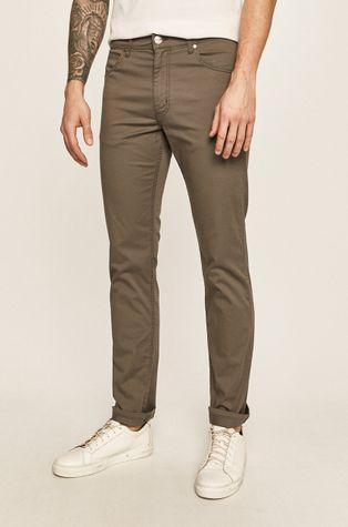 Wrangler - Spodnie