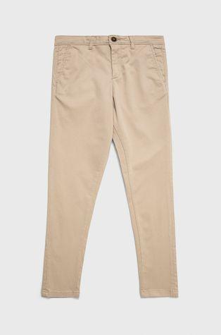 Jack & Jones - Kalhoty