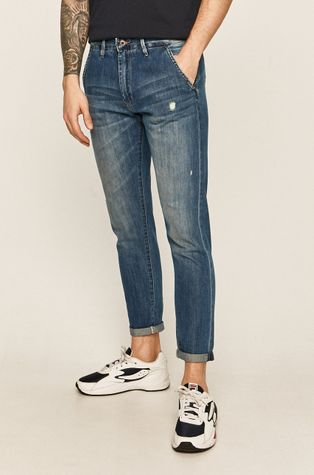 Pepe Jeans - Джинсы Callen