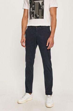 Baldessarini - Spodnie