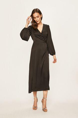 Glamorous - Šaty