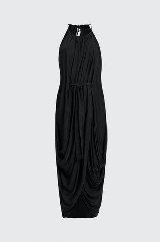 AllSaints - Šaty Erin Dress