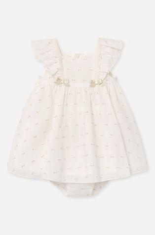 Mayoral - Dívčí šaty 60-86 cm