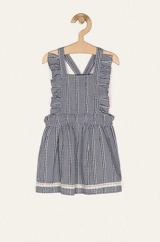 Name it - Sukienka dziecięca 86-110 cm