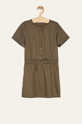 Kids Only - Dívčí šaty 140-164 cm