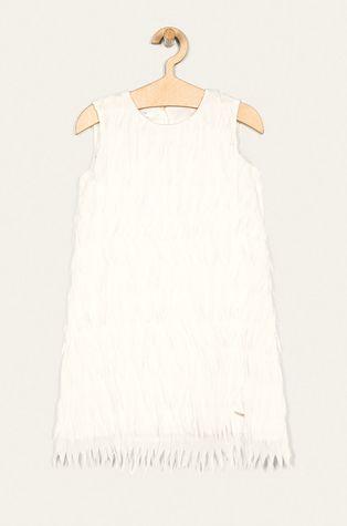 Liu Jo - Dívčí šaty 128-170 cm