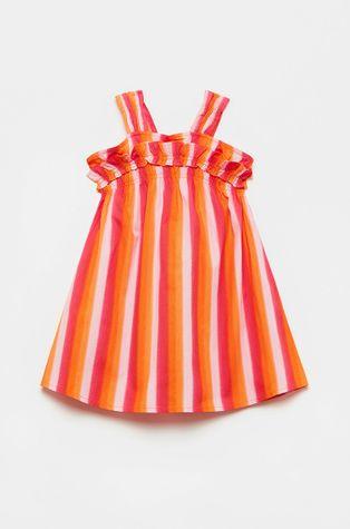 OVS - Детска рокля