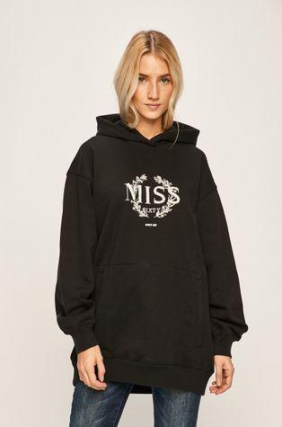 Miss Sixty - Mikina