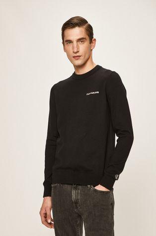Calvin Klein Jeans - Pulover