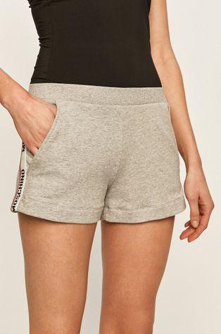 Moschino Underwear - Pantaloni scurti