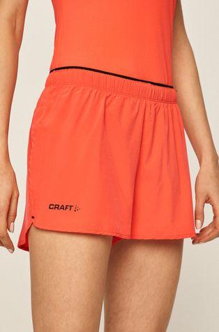 Craft - Шорти