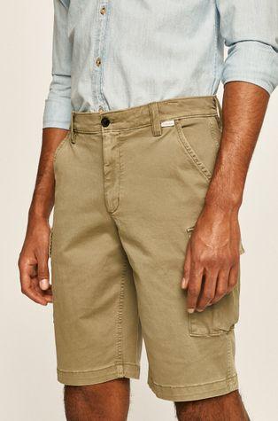 Calvin Klein - Pantaloni scurti