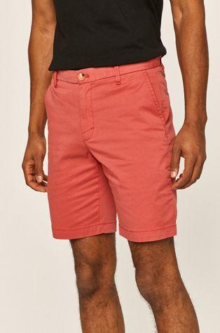 Izod - Pantaloni scurti