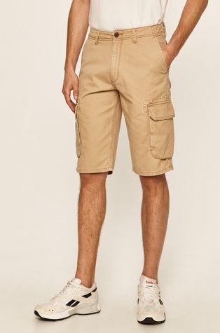 Wrangler - Pantaloni scurti