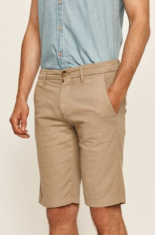 Guess Jeans - Szorty