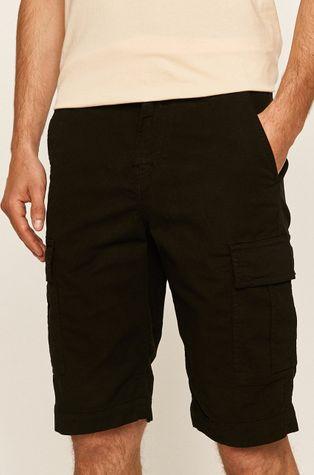 Guess Jeans - Pantaloni scurti jeans