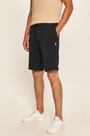 Polo Ralph Lauren - Къси панталони