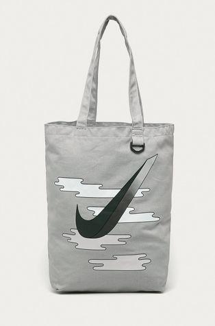 Nike Sportswear - Сумочка BA6027