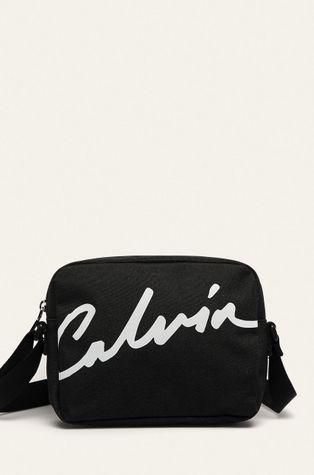 Calvin Klein Jeans - Kézitáska