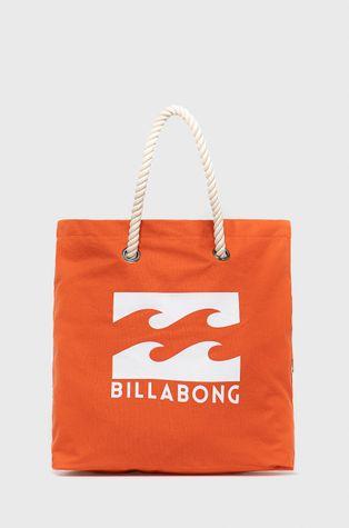 Billabong - Сумочка