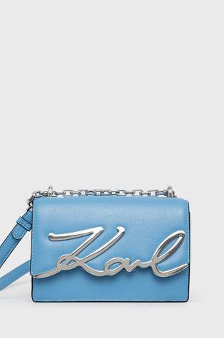 Karl Lagerfeld - Kabelka 201W3101