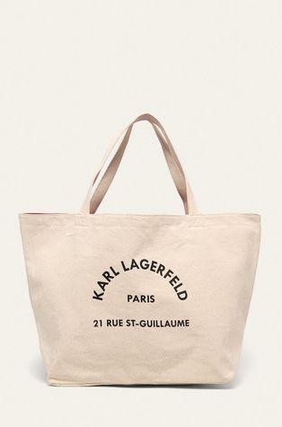 Karl Lagerfeld - Kézitáska