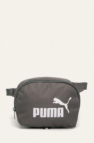Puma - Чанта за кръст