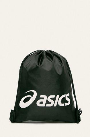 Asics Tiger - Plecak