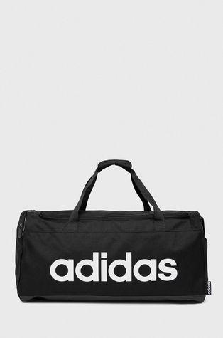 adidas - Taška