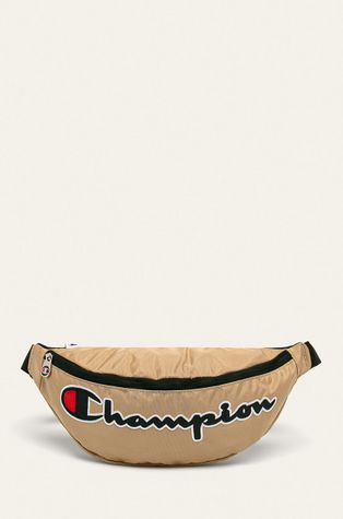 Champion - Ledvinka