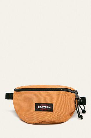 Eastpak - Чанта за кръст